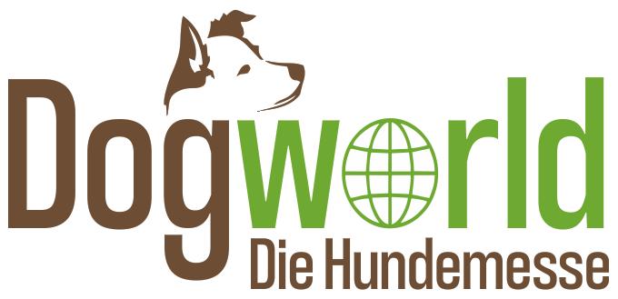 Dogworld-Die Hundemesse